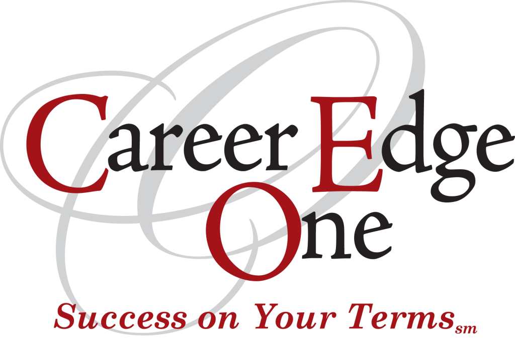 CEO Success Logo